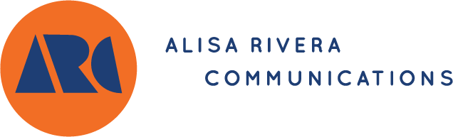 Alisa Rivera Communications