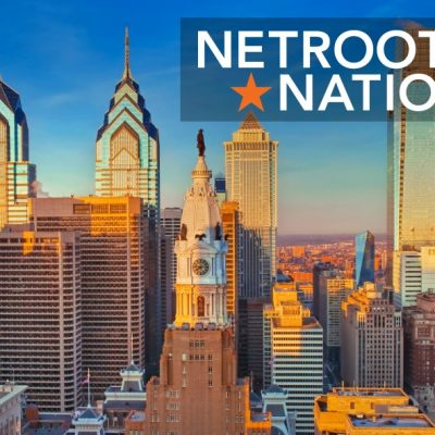 5 Reasons I'm Excited About Netroots Nation 2019