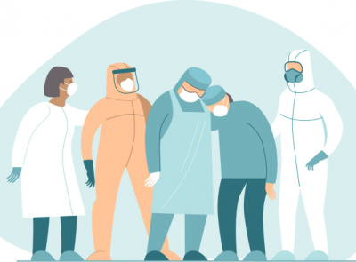 Corporate Healthcare Accountability